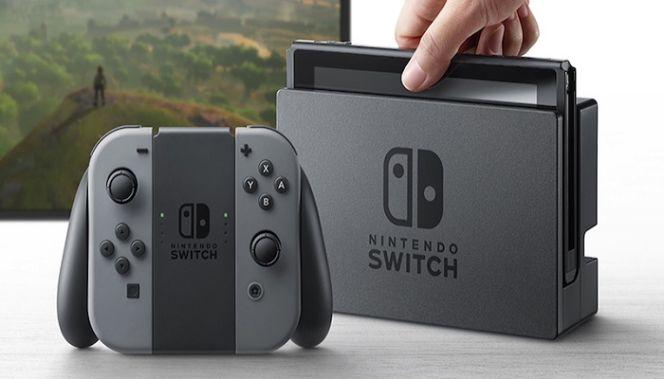 Il-futuro-di-Nintendo-passa-da-Switch