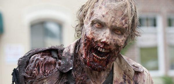Apocalisse Zombie