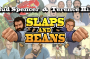 Bud Spencer e Terence Hill: Slaps and Beans