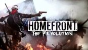 Homefront: The Revolution - Recensione