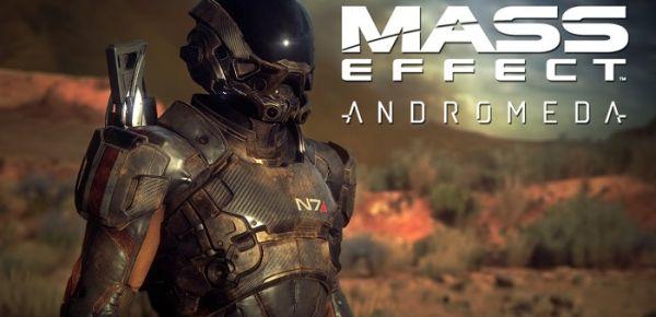 mass-effect-andromeda-rivelata-la-razza-kett