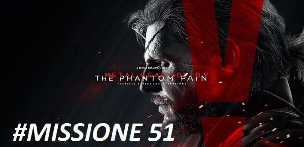missione-51-the-phantom-pain