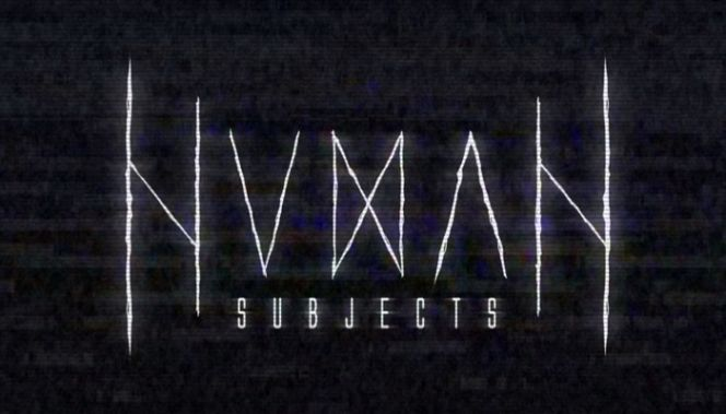 human-subjects