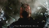 metal-gear-solid-v-the-phantom-pain-recensione