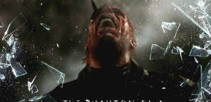 metal-gear-solid-v-the-phantom-pain-recensione
