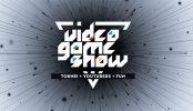 Videogameshow 2016