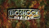 Bioshock e Bioshock 2