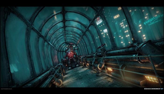 Bioshock-e-bioshock-2-a-confronto