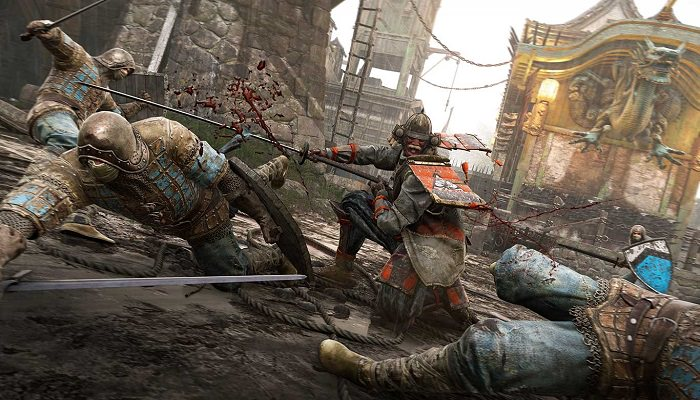 for-honor-impressioni-closed-beta