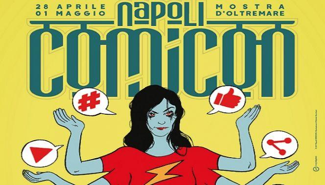 Comicon-2017-fumetto-e-web-header