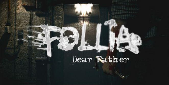 follia dear father