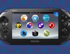 PSP 3