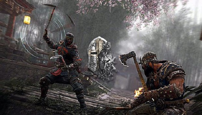 for honor screen 7